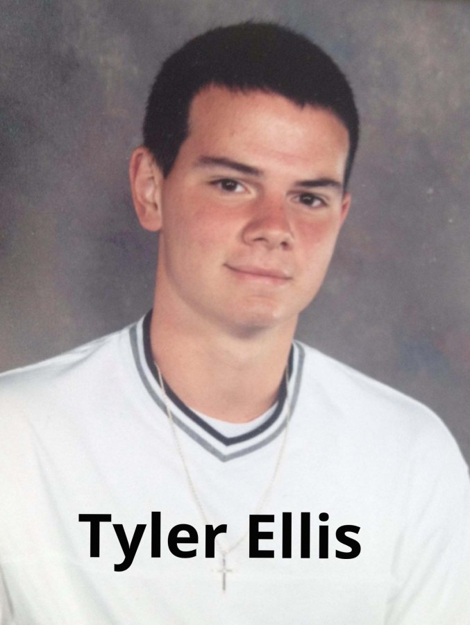 tyler+ellis+fixed