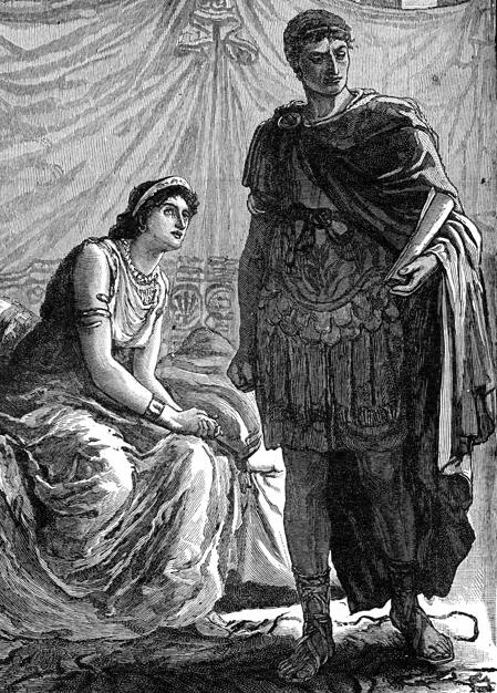 Cleopatra+and+Marc+Antony+were+like+the+nonfiction+version+of+Romeo+and+Juliet.+