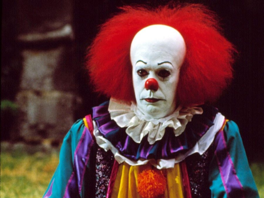 The fear of clowns is called coulrophobia, and it plagues many people in the world.