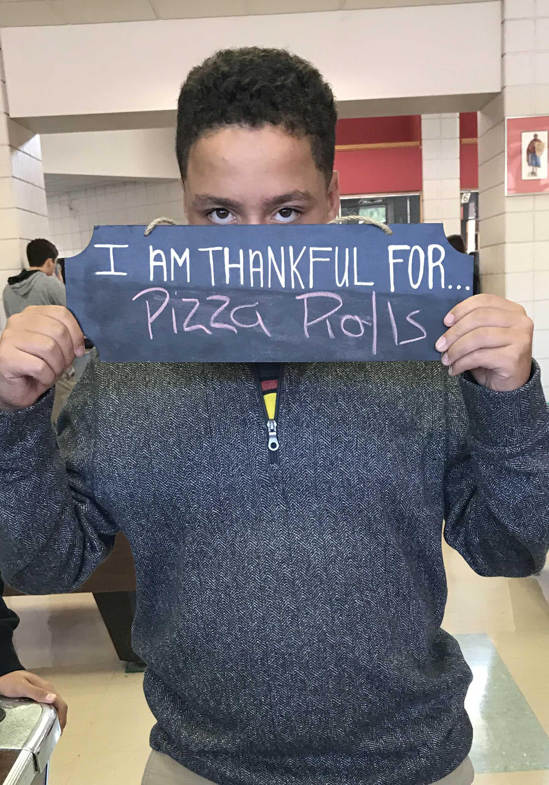 pizza-rolls-3
