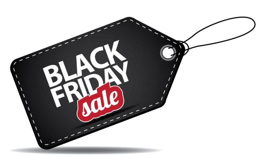 Follow these Black Friday tips to make this holiday season a success.