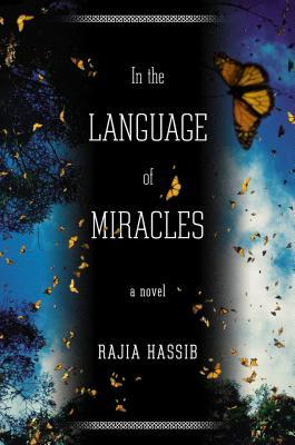 """In the Language of Miracles"" book review"