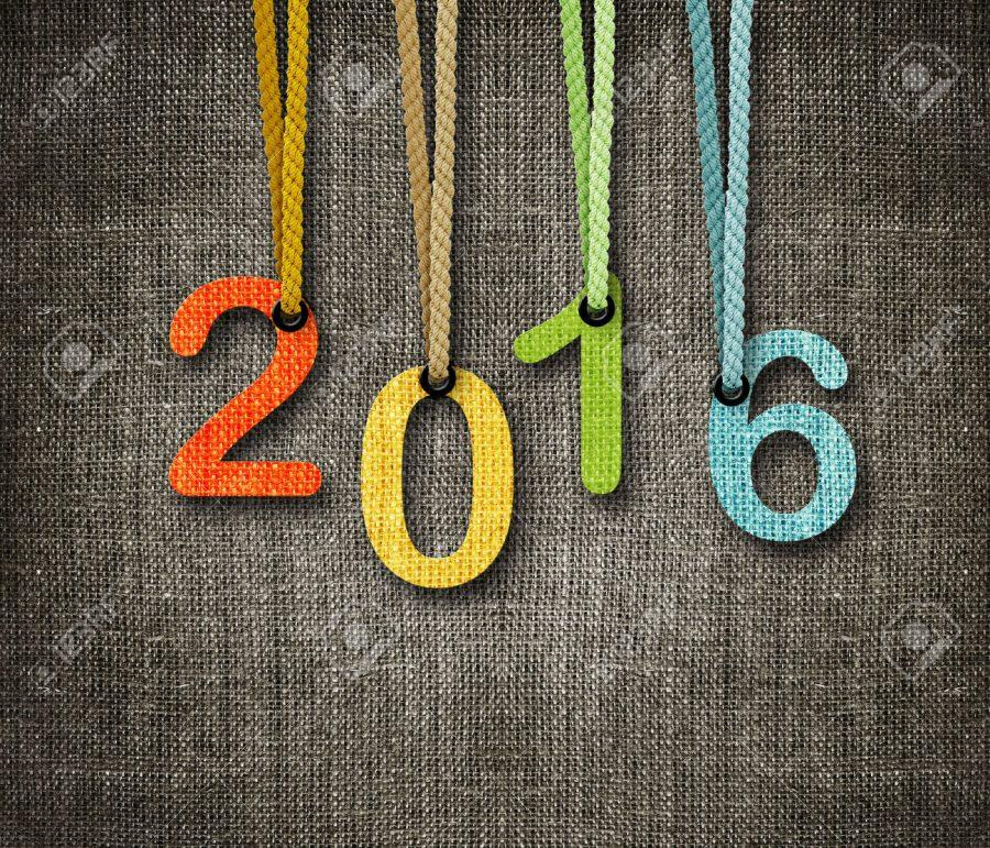 2016+proved+to+be+a+year+to+remember+for+a+long+time.