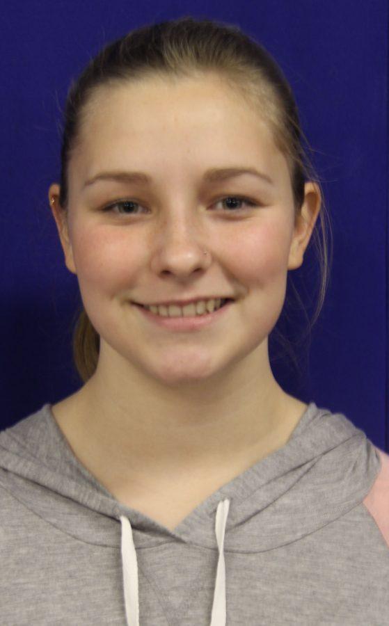 Katelyn Adkins headshot