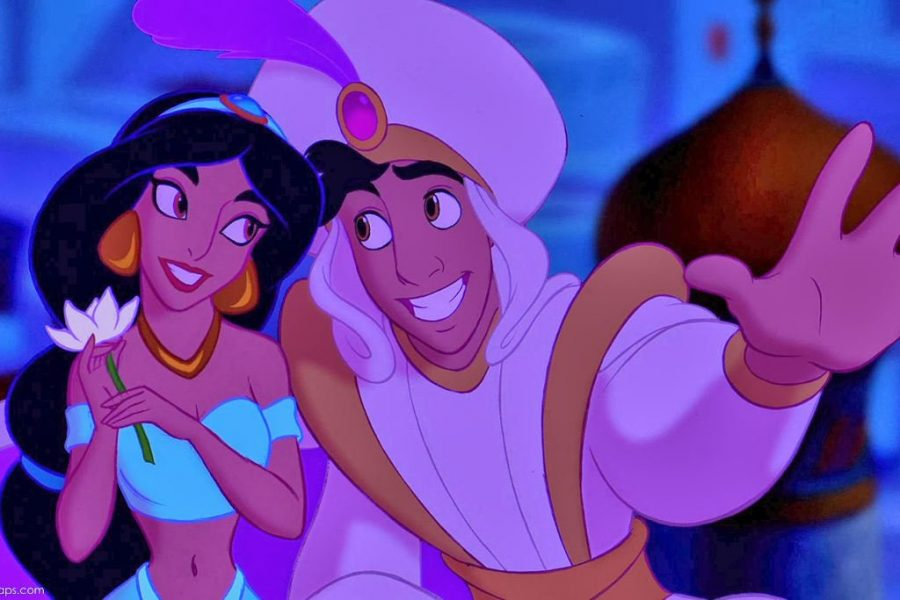 Aladdin%27s+%22A+Whole+New+World%22+shows+that+you+can+find+love+in+unexpected+ways.+