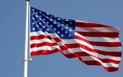 Generational patriotism