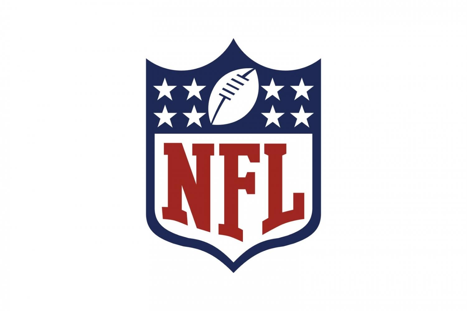 Official+Logo+of+the+NFL