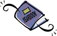 School Yearbooks