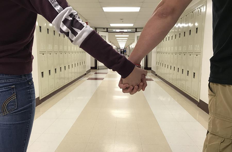 %22High+school+Relationships%22