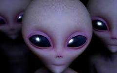 Do Aliens Exist?