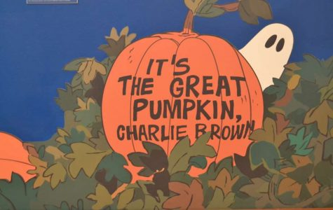 Classic Movies to Watch for Halloween