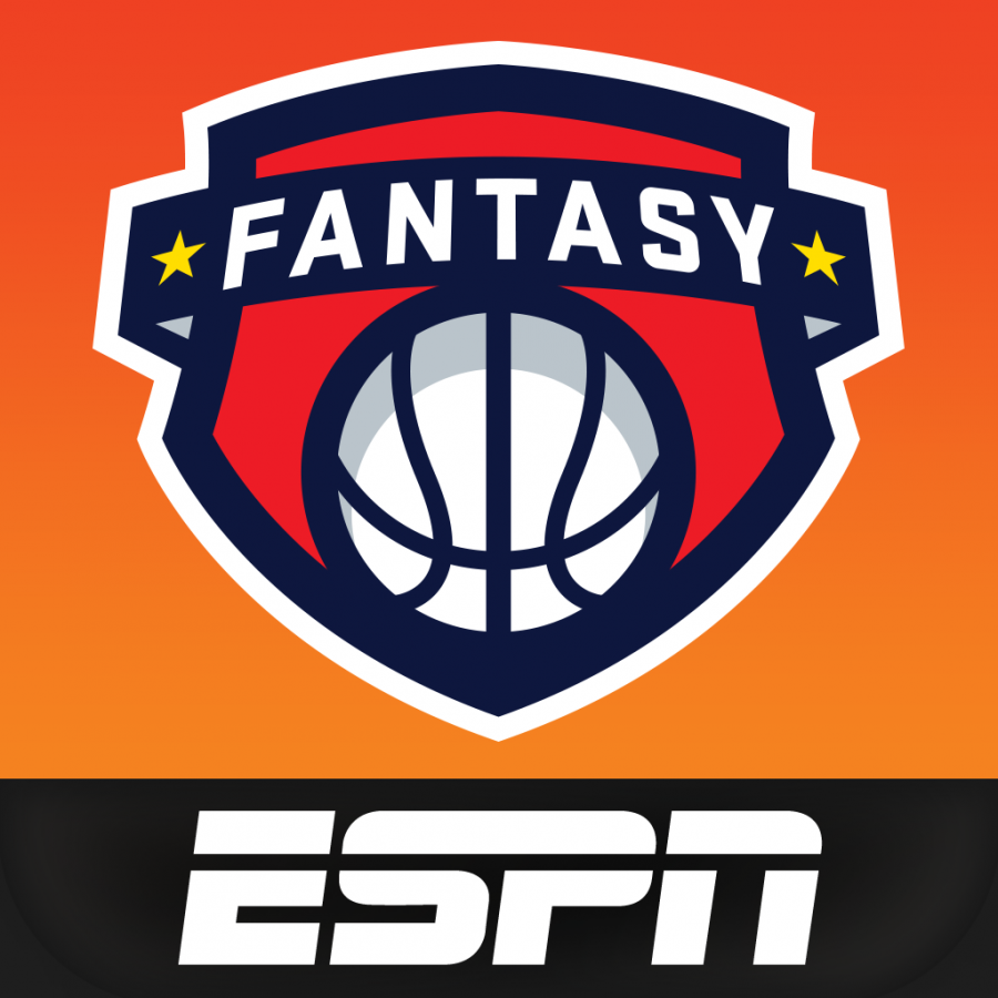 ESPN-Hoops-900x900.png