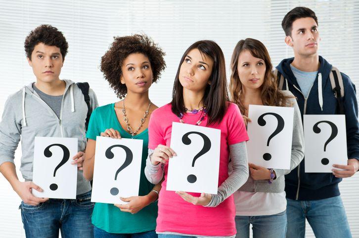 Cabell Midland freshmen academies