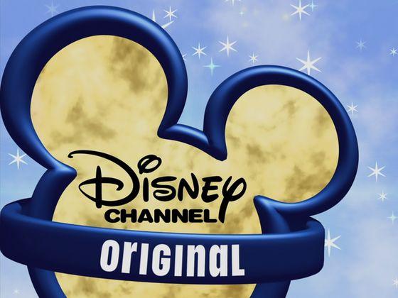 Best Disney Original Movies