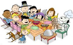 Top 10 Foods to try this Thanksgiving