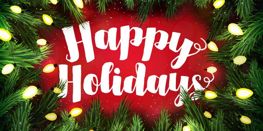 Christmas+Gift+Ideas