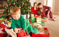 Toys Every 2000s Kid Wanted for Christmas