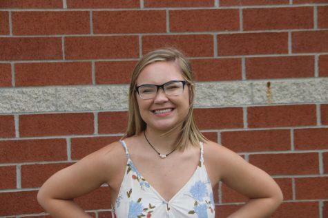 Jenna Lemley