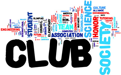 Should We Have Clubs?