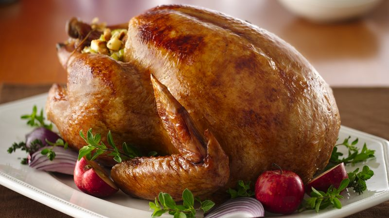 roast+turkey+recipe