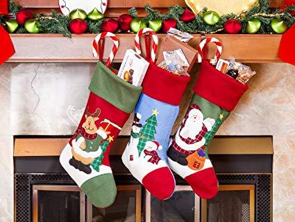 Top 10 Best Stocking Stuffers