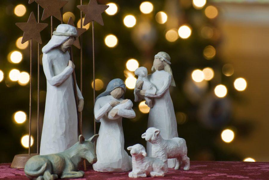 Christmas+Fever