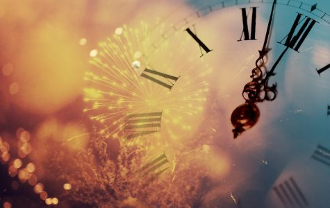 New Year's Horoscopes