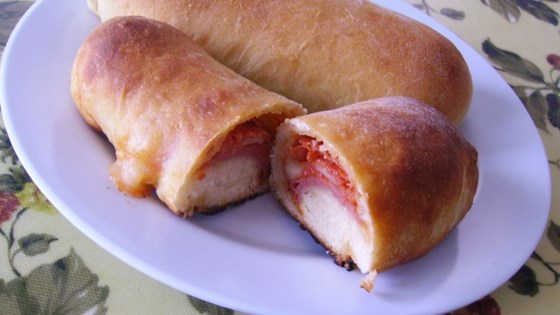 pepperoni roll day