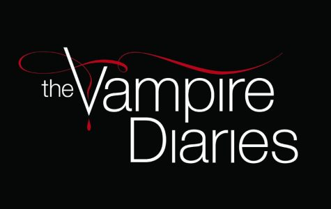 Should you Watch The Vampire Diaries?