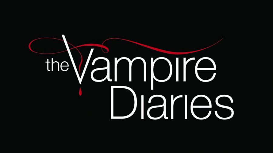 Should+you+Watch+The+Vampire+Diaries%3F