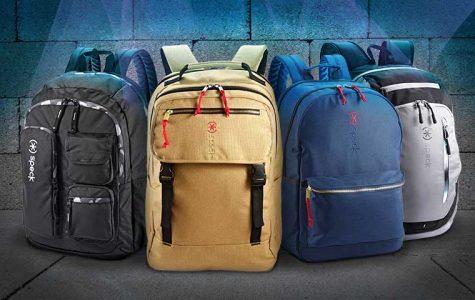Best Backpack brands for students