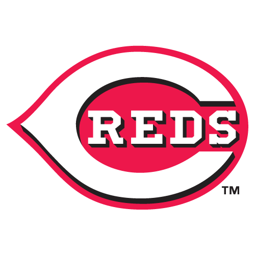 Cincinnati Reds Upcoming Season