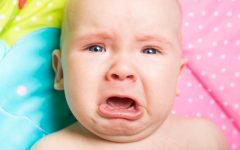 30-Worst Baby Names