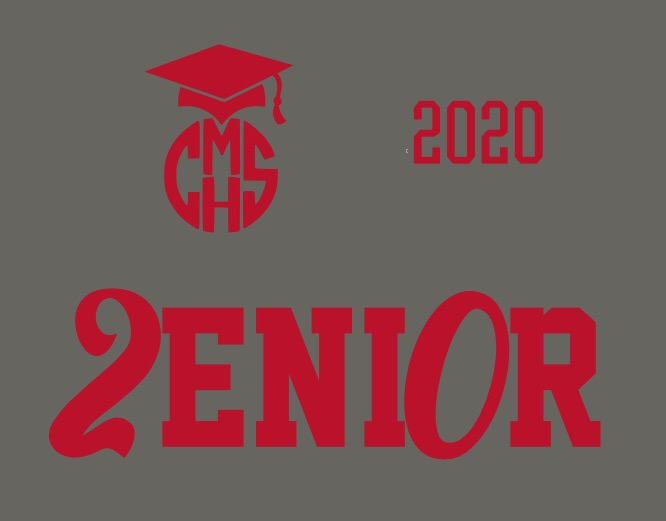 New+Year%2C+New+Seniors