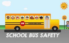 Are School Buses Safe for Students?