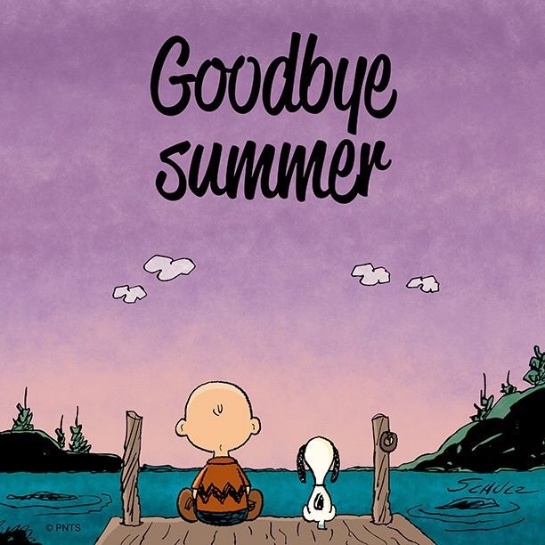 Goodbye+Summer