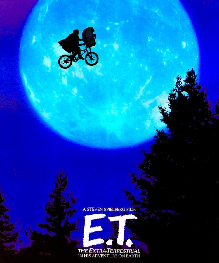 Best 80's Movies
