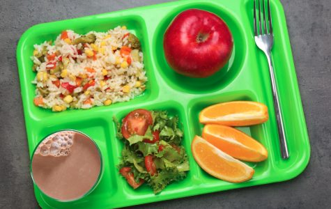 Photo Credit- https://www.foodbusinessnews.net/articles/12995-usda-releases-more-flexible-school-meals-rule