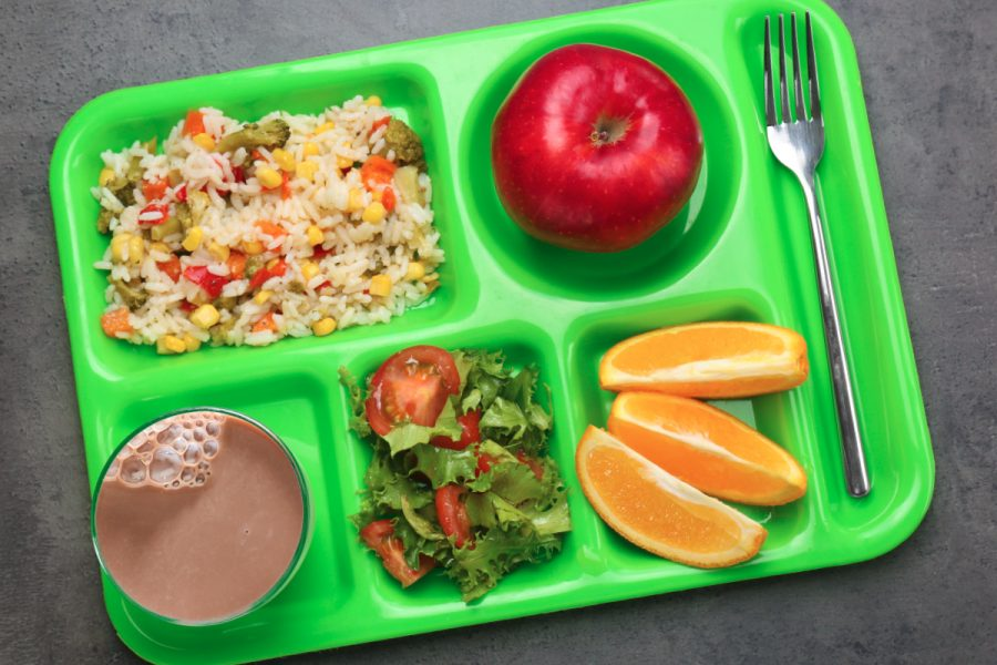 Photo+Credit-+https%3A%2F%2Fwww.foodbusinessnews.net%2Farticles%2F12995-usda-releases-more-flexible-school-meals-rule