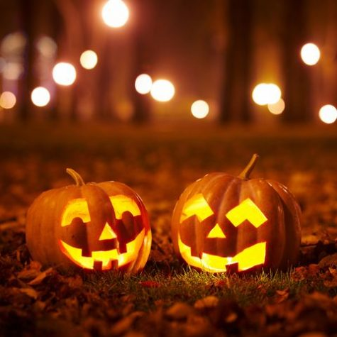credit-https://www.goodhousekeeping.com/holidays/halloween-ideas/a35150/halloween-facts/