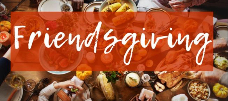 The Best Foods to Bring to Friendsgiving