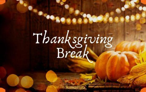 Photo Credit- https://www.waynesburg.edu/events/thanksgiving-break-1
