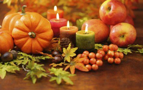 https://www.blackorchidresort.com/thanksgiving-in-belize/