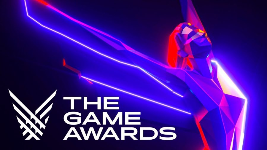 The+Game+Awards+2019