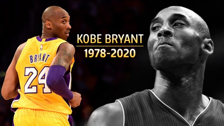Remembering+Kobe+Bryant