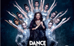 Lessons That Dance Moms Taught Us