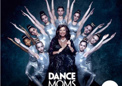 Photo Credit- https://tvseriesfinale.com/tv-show/dance-moms-lifetime-announces-series-return-date/