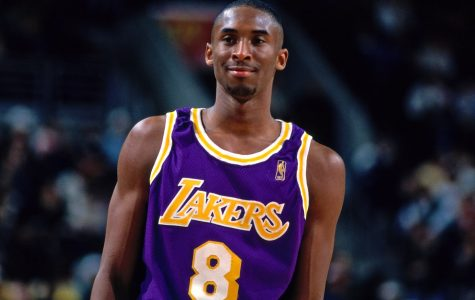 Is Kobe the Best Laker of All Time?