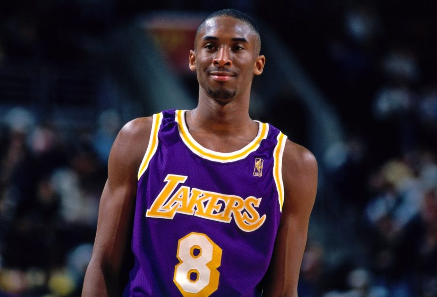 Is+Kobe+the+Best+Laker+of+All+Time%3F