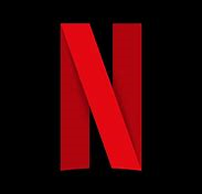 Shows to Watch on Netflix